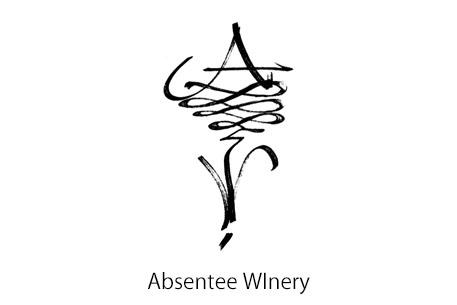 アブセンティー ワイナリー<br>Absentee Winery