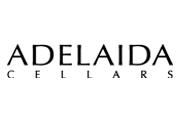 Adelaida-Cellars.jpg