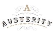 Austerity_logo.jpg