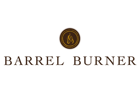 Barrel Burner