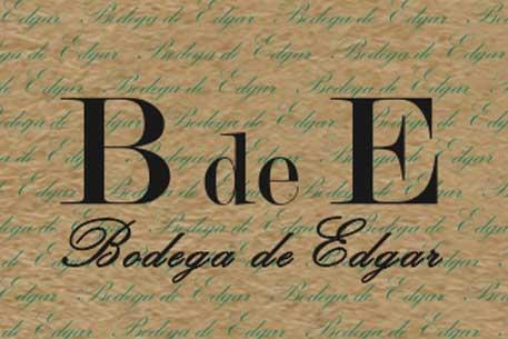 ボデガ デ エドガー