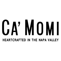 Ca' Momi Winery
