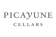 Picayune Cellars