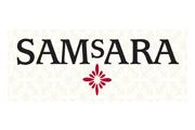 サムサラ・ワインカンパニー