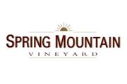 Spring-Mountain-Vineyard.jpg