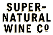 Supernatural Wine Co.
