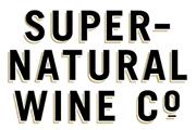 スーパーナチュラル ワイン カンパニー
