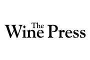 ザ・ワインプレス