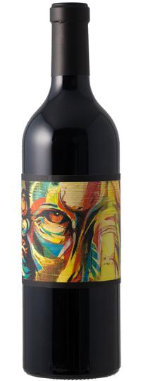 Whitehall Lane Winery Tre Leoni