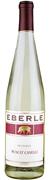 Eberle Winery Muscat Canelli