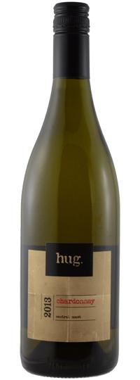 Hug Cellars Chardonnay