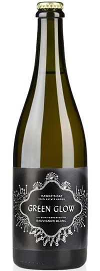 スーパーナチュラル ワイン カンパニー グリーン グロウ